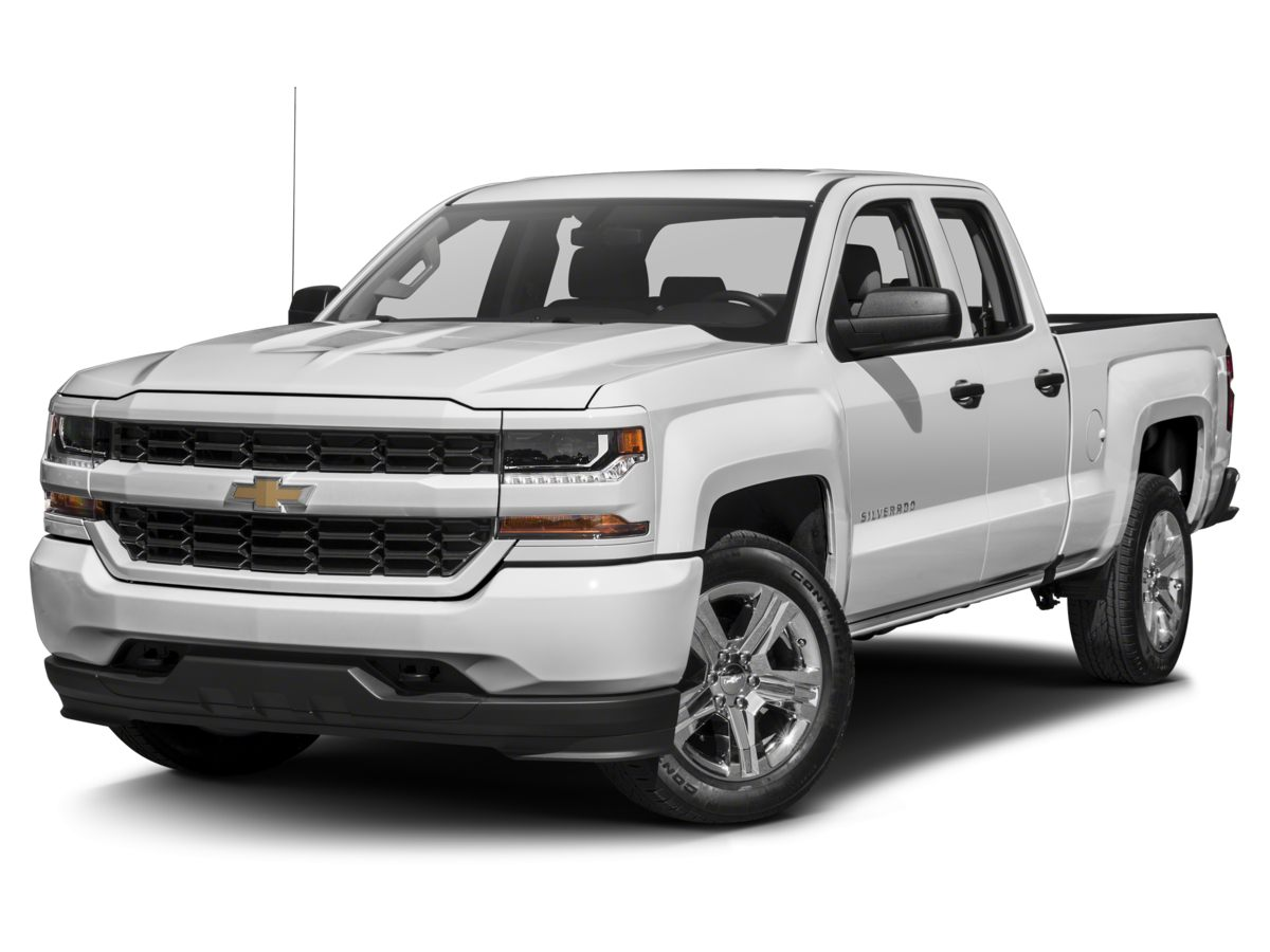 4d double cab in royal oak 23201 matthews hargreaves chevrolet. Cars Review. Best American Auto & Cars Review
