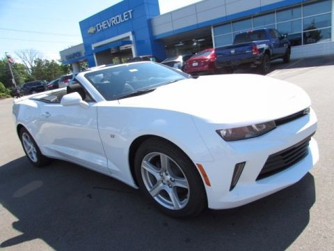 new camaro for sale matthews hargreaves chevrolet. Cars Review. Best American Auto & Cars Review