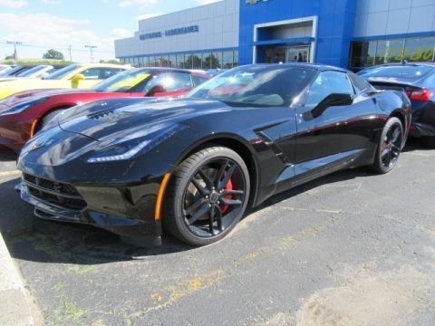 z06 2d coupe in royal oak f1070 matthews hargreaves chevrolet. Cars Review. Best American Auto & Cars Review
