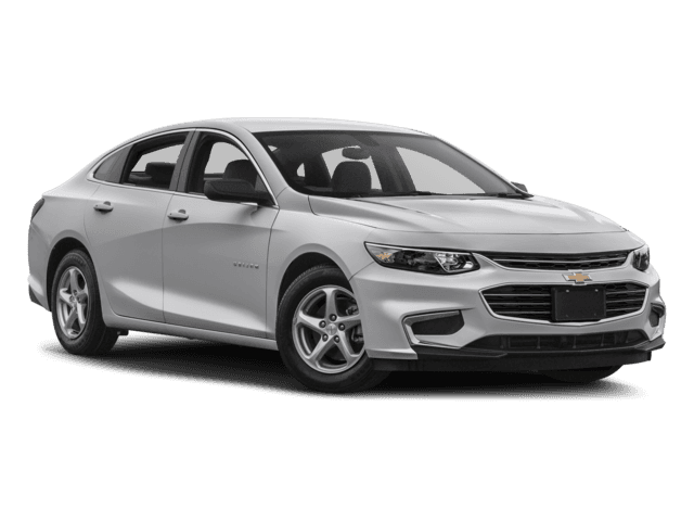 new malibu for sale matthews hargreaves chevrolet. Cars Review. Best American Auto & Cars Review