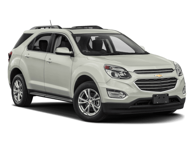 new equinox for sale matthews hargreaves chevrolet. Cars Review. Best American Auto & Cars Review