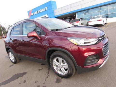 new trax for sale matthews hargreaves chevrolet. Cars Review. Best American Auto & Cars Review